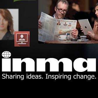 International News Media Association