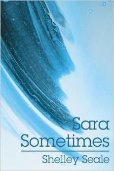 SaraSometimes