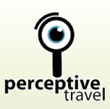 Perceptive Travel