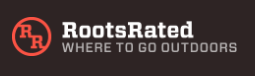 rootsrated