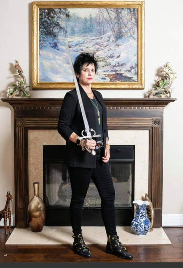 Austin   Project Tags   Shelley Seale Editorial