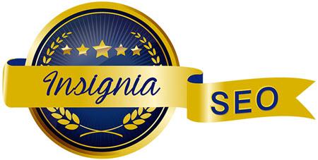 Insignia-SEO-Horizontal-Logo-for-Website-Large
